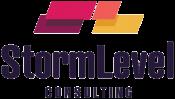 SL_logo-removebg-preview